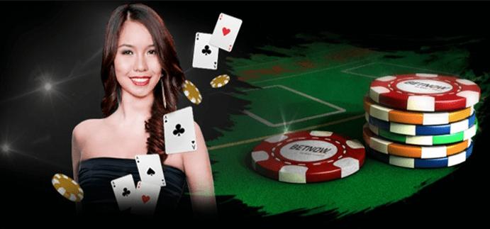 Tips Dan Trik Judi Poker Online Untuk Menang Terus